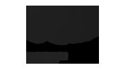 Nahsholim Logo