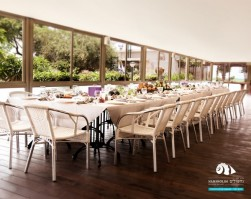 Rosemarin Hotel Restaurant