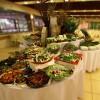 מסעדת רוזמרין